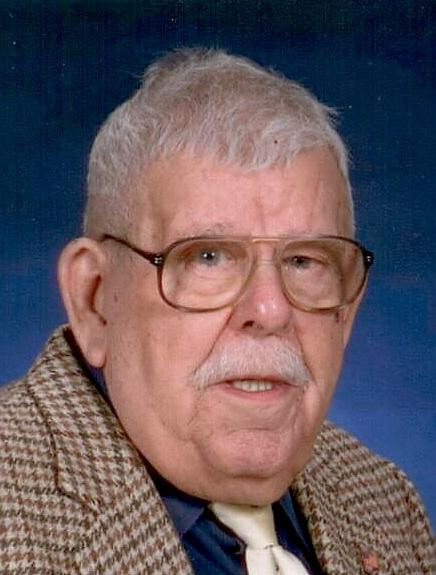Michael John Switalski Jr.