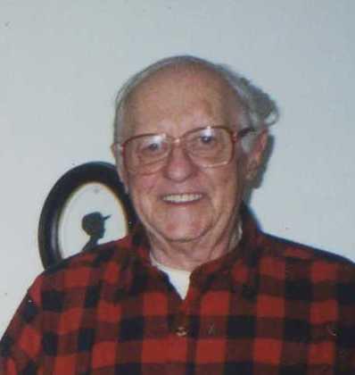 Charles  John Roth