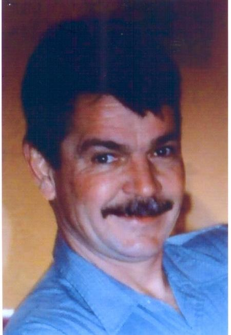 Carl Joseph Mondshour Jr.