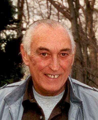 Robert ''Bob'' Kilduff Sr.