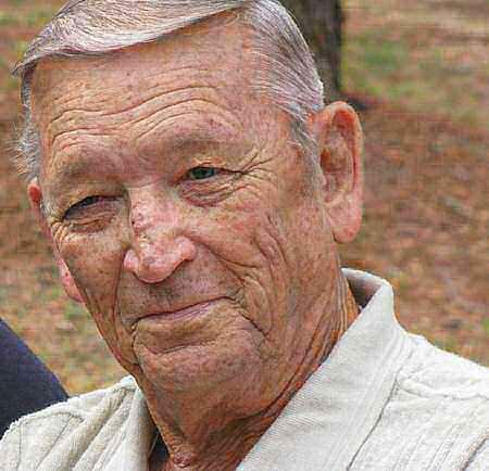 Jack Lenn Chandler