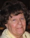 Marjorie Rieker