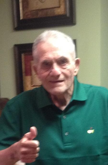 Joseph A. D'Onofrio