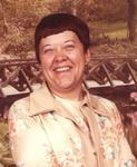 Barbara Hurlburt