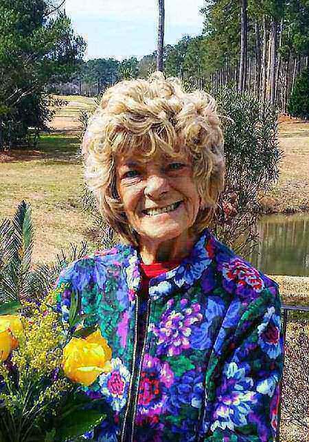 Nancy E. Brooks-Haslam