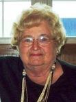 Heidi Vartenisian