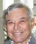 SSG Rafael Aguila-Galan, US Army (Ret.)