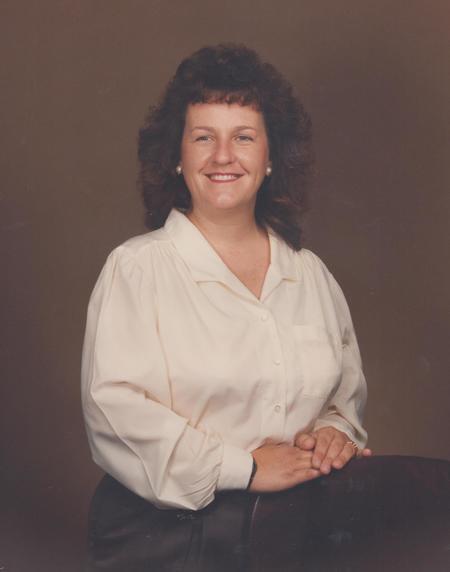 Rhonda  Spradley