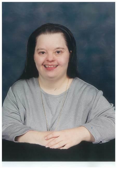 Judy Elaine Wilson