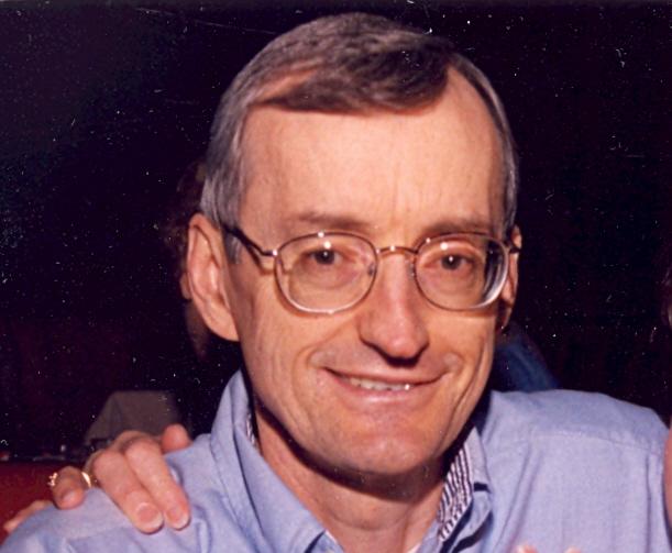 L. H. (Ronnie)  Thomson