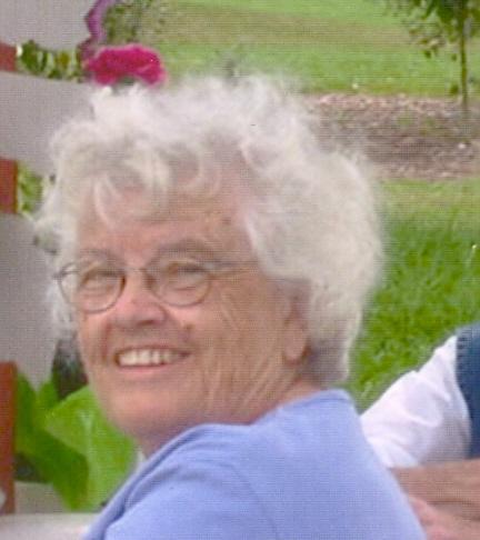 Dorothy W.  Schubert