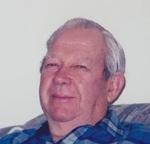 Lewis Sherwood Keith