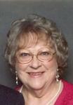 Eleanor Amick