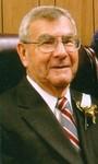 Charles H. Mullen