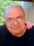 Paul Truman Parker