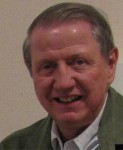 George Harper