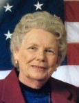 L. Marlene Law