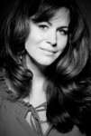 Ann Margaret Chalos