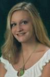Danielle Marie Parks