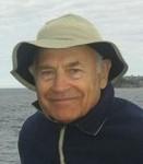 JOHN J. REINMANN
