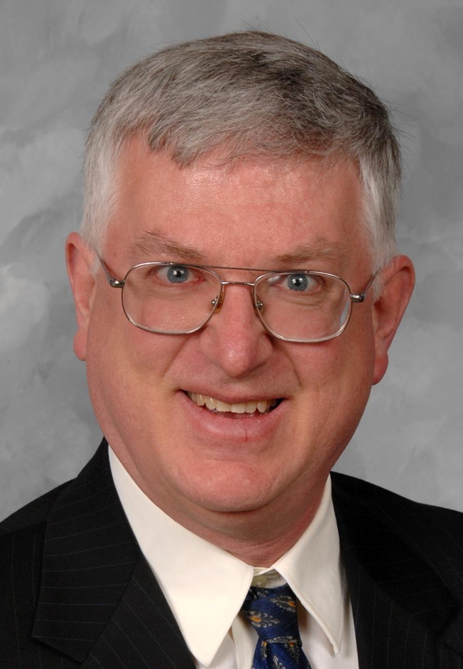 MICHAEL G. MEISSNER
