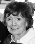 JEANNE M. KALT