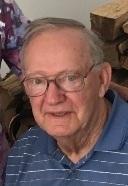 ROBERT D. SHAFFER