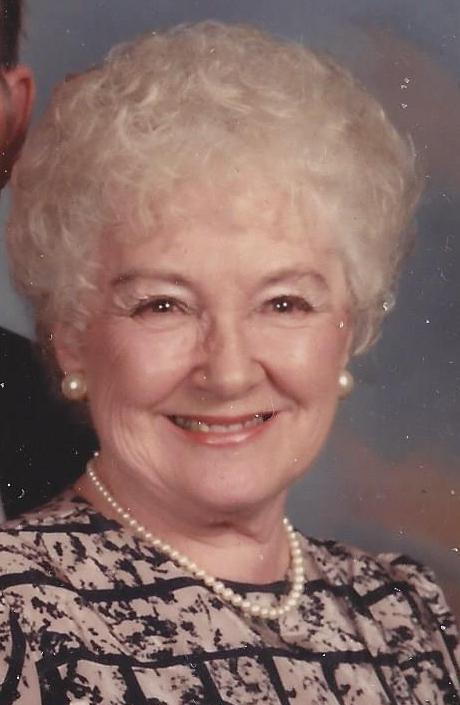 MARY ANN  GALVIN