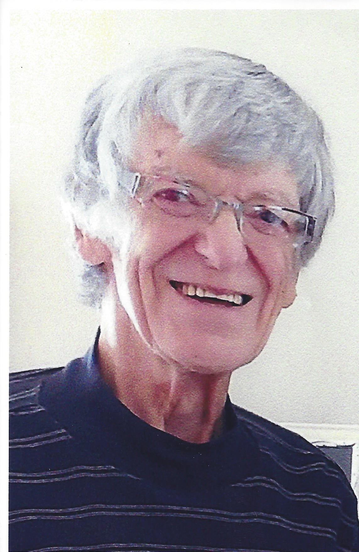 CARL A. AUKERMAN