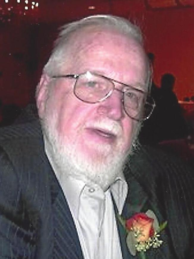 JOHN  C.