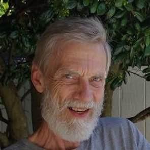JOSEPH W.  PAWLOSKY