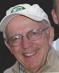 ROBERT L. ANDREWS