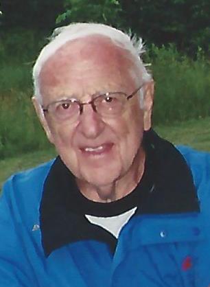 WILLIAM J. SWITAJ, SR.