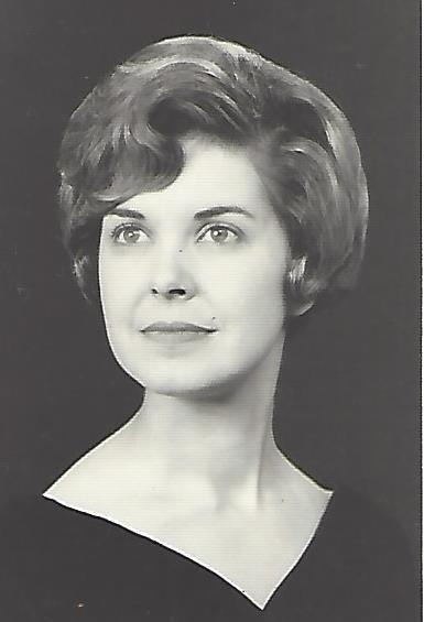 ROSEMARIE N. BURKE
