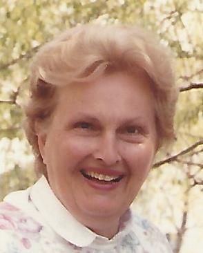 JOANNE K. LIVINGSTON