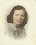 MILDRED  C. KERG