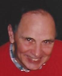 JAMES  F. WARD, Jr.