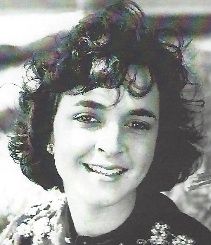 JANE ELLEN HIGGINS