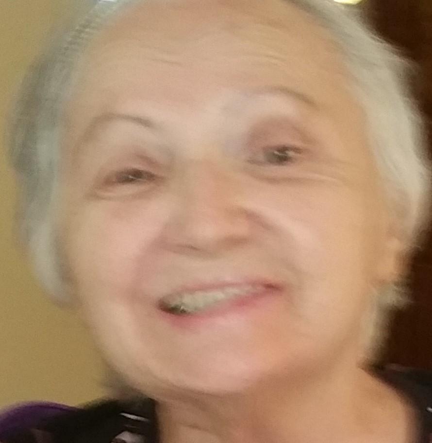 ANNA  JASON
