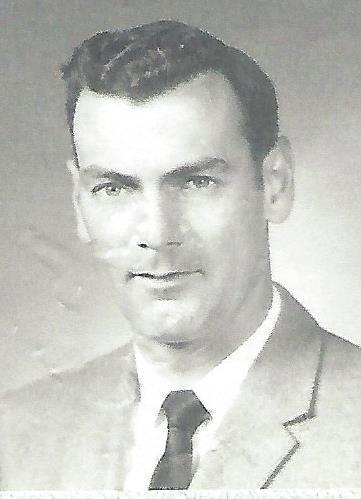 SAMUEL J.