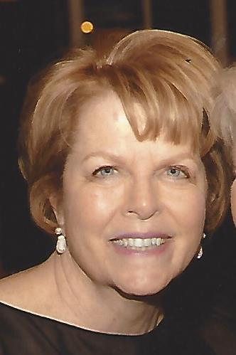 MADELEINE A.  GANNON