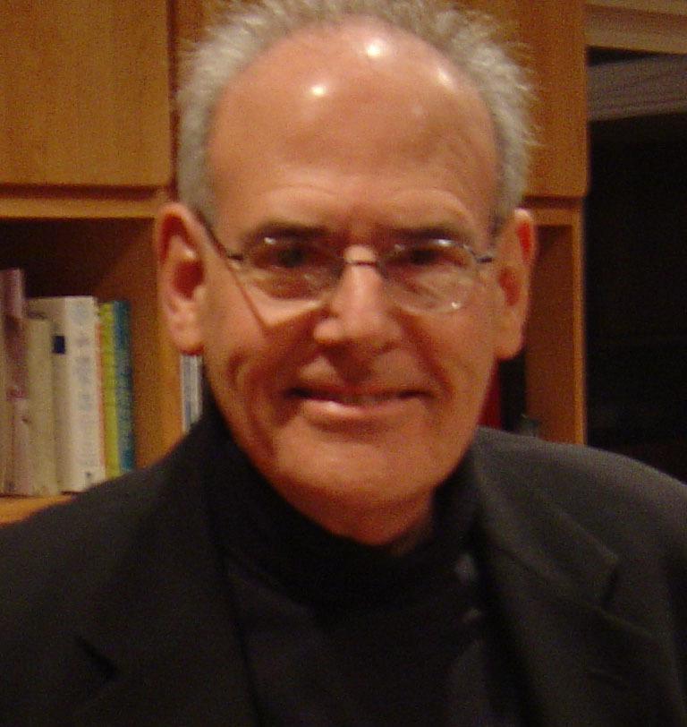 DANIEL A. DEUTSCHMAN, MD