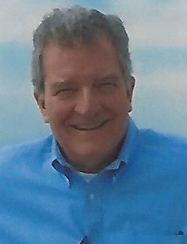 JOHN A. SELBY