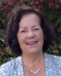 COLLEEN A. GINLEY