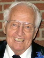 Louis C. Sudkamp