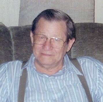 Robert Francis Coombs Obituary Hahira GA