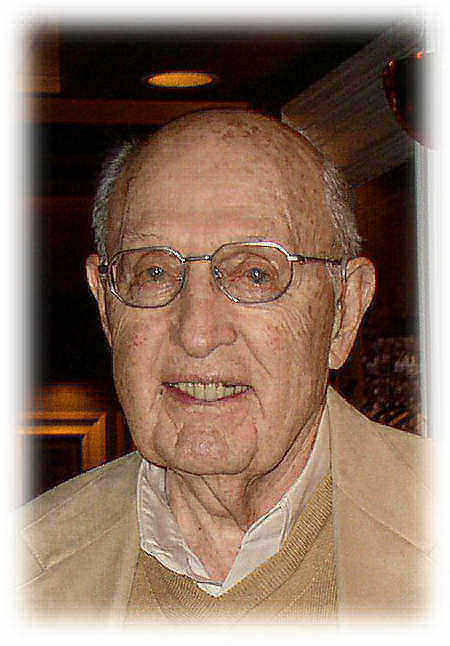 Harold Bennett Obituary Valdosta GA