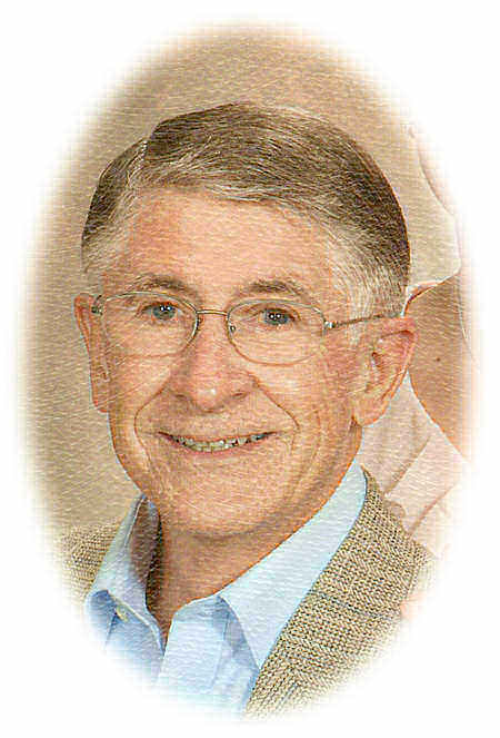 John Eldridge Obituary Valdosta GA