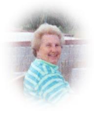 Myrtle Virginia Fletcher Obituary Valdosta GA