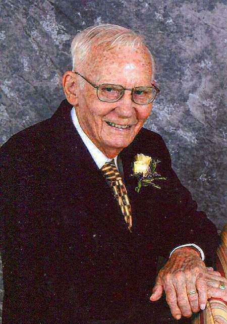 James H Rackley Obituary Valdosta GA